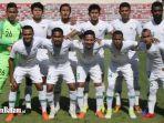 pemaint-timnas-indonesia-jelang-pertandingan-melawan-yordania-selasa-11-juni.jpg