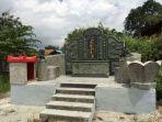 pemakaman-atau-kuburan-keturunan-tionghoa_20180217_130639.jpg