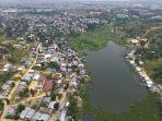 pemandangan-dari-udara-kondisi-waduk-baloi_20170111_150954.jpg