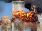 pembajak-pesawat-membunuh-hampir-3000-orang-pada-11-september-2001_20170912_112147.jpg