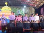 pembukaan-mtq-tingkat-kabupaten-bintan_20160502_214818.jpg