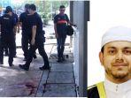 pembunuhan-imam-palestina_20180421_194620.jpg