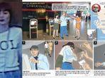 pembunuhan-kim-jong-nam_20170216_232933.jpg
