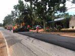 pemeliharaan-jalan-nasional-di-kecamatan-gunung-kijang-bintan.jpg