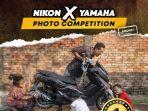 pemenang-kontes-foto-yamaha.jpg