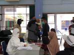 pemeriksaan-kesehatan-di-asrama-haji-batam-centre.jpg