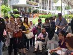pemilu-2019-di-kbri-singapura.jpg