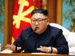 pemimpin-korea-utara-kim-jong-un.jpg