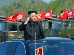 pemimpin-korea-utara-kim-jong-un_20170501_090053.jpg