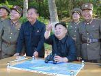 pemimpin-muda-korea-utara-yang-ambisius-kim-jong-un_20170528_224018.jpg