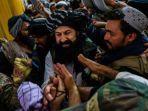 pemimpin-taliban-paling-dicari-as-muncul.jpg