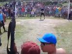 penalti_20180326_185417.jpg