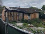 penampakan-rumah-terbakar-di-real-estate-silicon-valey-yang-dijual-11-m_20180412_111826.jpg
