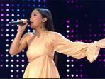 penampilan-mirabeth-indonesian-idol-nyanyikan-lagu-let-it-be-the-beatles.jpg