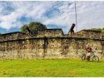 penang-fort-cornwallis-benteng-terbesar-di-malaysia.jpg