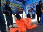 penangkapan-peredaran-narkoba-internasional.jpg