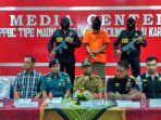 pencegahan-sabu-dari-malaysia_20170320_174649.jpg