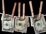 pencucian-uang.jpg