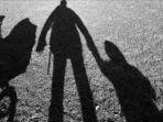 penculikan-anak_20170227_153442.jpg