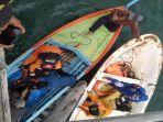 penemuan-nelayan-hilang-di-kepri.jpg