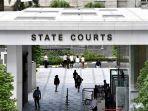 pengadilan-negeri-di-singapura.jpg