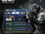 pengenalan-battle-pass-call-of-duty-mobile.jpg