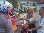 pengendara-motor-di-jalan-hang-tuah-kelurahan-tarempa-kecamatan-siantan.jpg