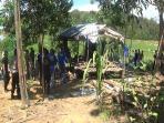 penggusuran-di-dam-duriangkang_20160518_130313.jpg