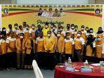 pengurus-dpw-iluni-unp-kepri-foto-bersama-rektor-unp-prof-ganefri-dan-gubernur-sumbar.jpg