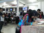 pengurusan-paspor-di-kantor-imigrasi-batam_20161123_120246.jpg