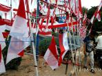 penjual-bendera-di-batuaji_20160814_121430.jpg