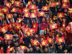 penonton-vietnam-vs-malaysia.jpg
