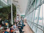 penumpang-di-changi-airport.jpg