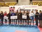 penutupan-bkc-open-internasional-championship-2019.jpg