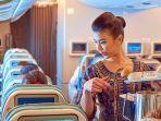 penyajian-makanan-di-singapore-airlines.jpg