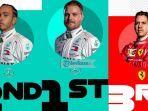 peraih-podium-formula-1-gp-azerbaijan-minggu-28-april-2019.jpg