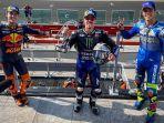 peraih-podium-motogp-emilia-romagna.jpg