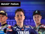 peraih-podium-motogp-virtual-seri-kelima-di-gp-inggris-juara-1-jorge-lorenzo.jpg