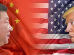 perang-dagang-china-vs-amerika-serikat_20180323_082207.jpg