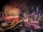 perayaan-kemerdekaan-di-singapura.jpg