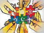 perbedaan-agama-agama-di-indonesia.jpg