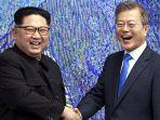 perdamaian-korea_20180427_193714.jpg