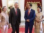 perdana-menteri-singapura-lee-hsien-loong-dan-istri-ho-ching.jpg