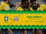 perempat-final-copa-america-2021-brazil-vs-chile-sabtu-372021-pukul-0700-wib.jpg