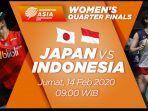perempat-final-kejuaraan-beregu-asia-202o-jepang-vs-indonesia.jpg