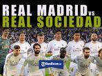 perempatfinal-copa-del-rey-rela-madrid-vs-real-sociedad-jumat-dinihari-wib.jpg