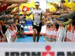 perhelatan-triathlon-ironman-beberapa-waktu-lalu_20160410_110950.jpg