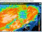 peringatan-dini-cuaca-batam-rabu-852019.jpg