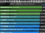 peringkat-10-smartphone-android-terbaik.jpg