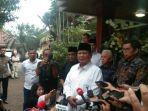 permintaan-maaf-prabowo-tak-hadiri-proses-pemakaman-ibu-ani-yudhoyono.jpg